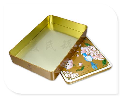 马口铁月饼盒_马口铁月饼盒,精美月饼盒定制,铁食品盒加工厂家 - 清远市麦氏罐 ...